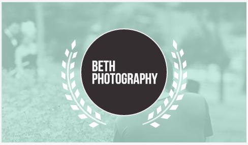 beth-photography-2016-photo-awards