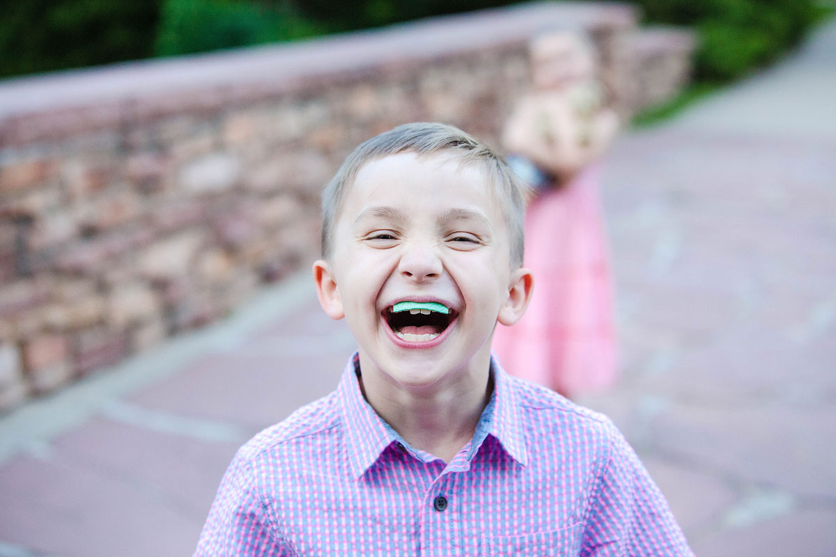 family photographer, family photographer, denver family photographer, denver family Lafayette photography, louisville family photographer, colorado family photographer, photography, boulder family photography, boulder family photographer, beth photography, beth sanders
