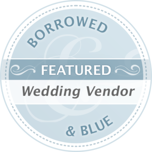 BB-Blue-FeaturedWeddingVendor-hiRes
