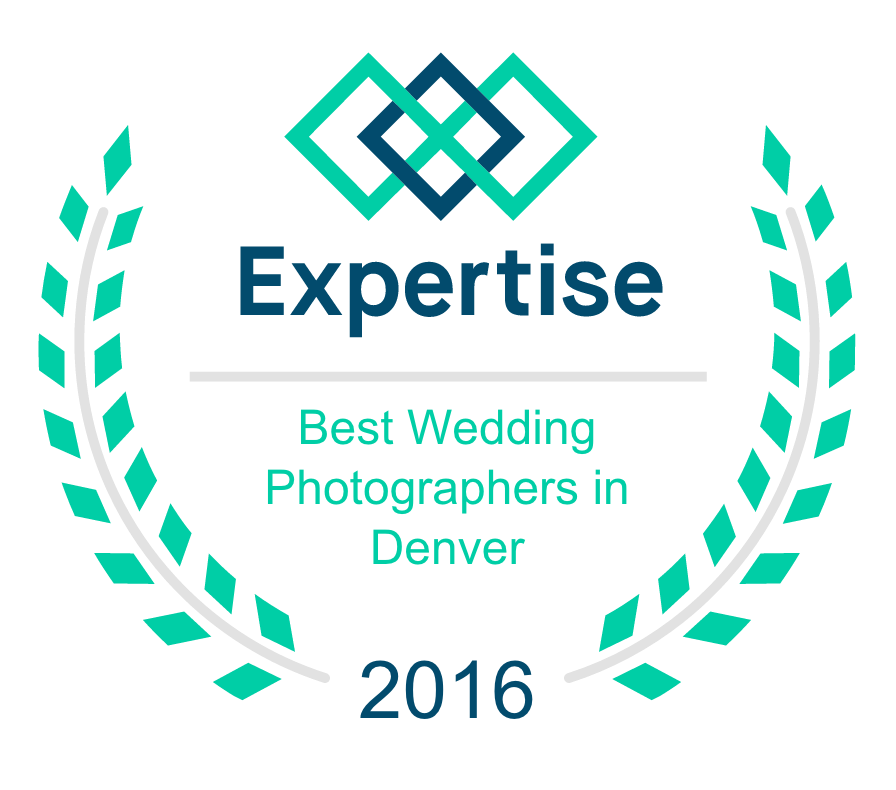 Photographyawards-for-expertise