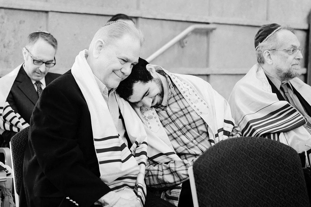 bar-mitzvah-testimonial
