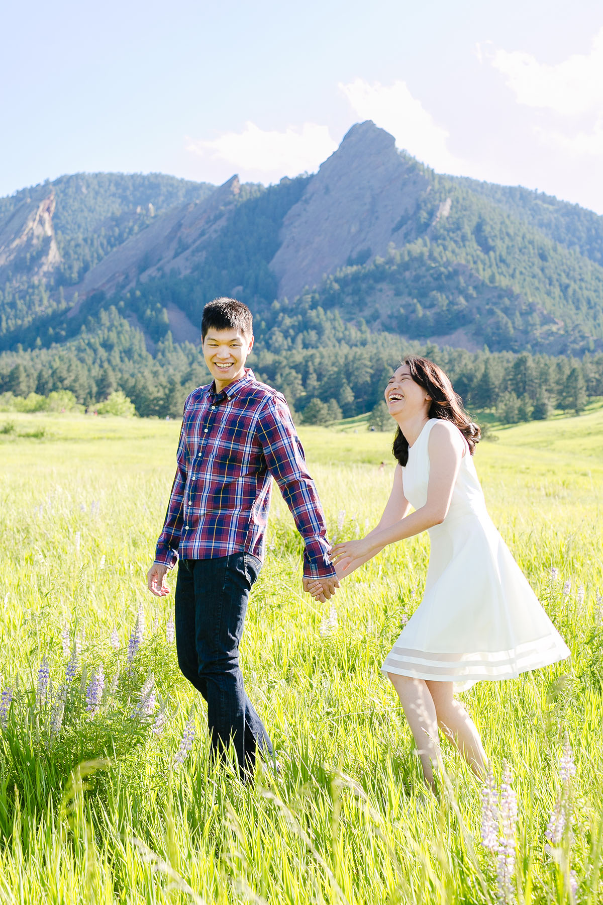 Beth Photography, Beth Sanders, Boulder engagement photography, Boulder engagement photographer, Denver engagement photographer, colorado, Lafayette, Louisville photographer