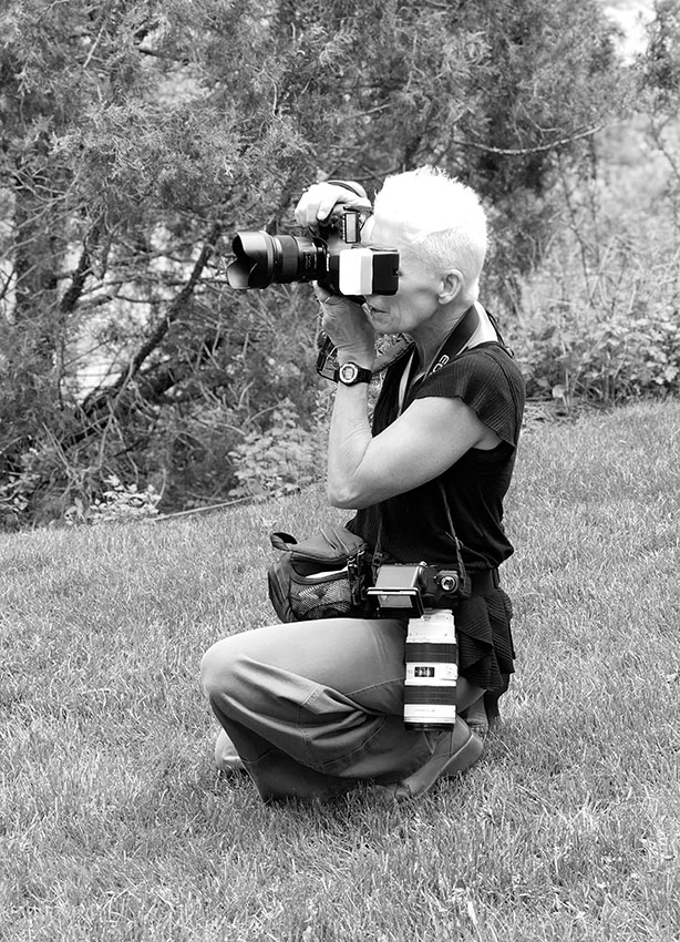 about-beth-sanders-photography-action2