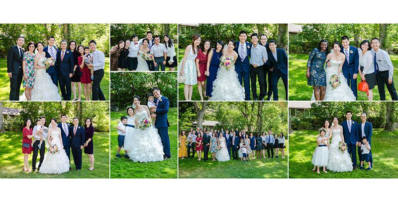 wedding photography, wedgewood inn, boulder co