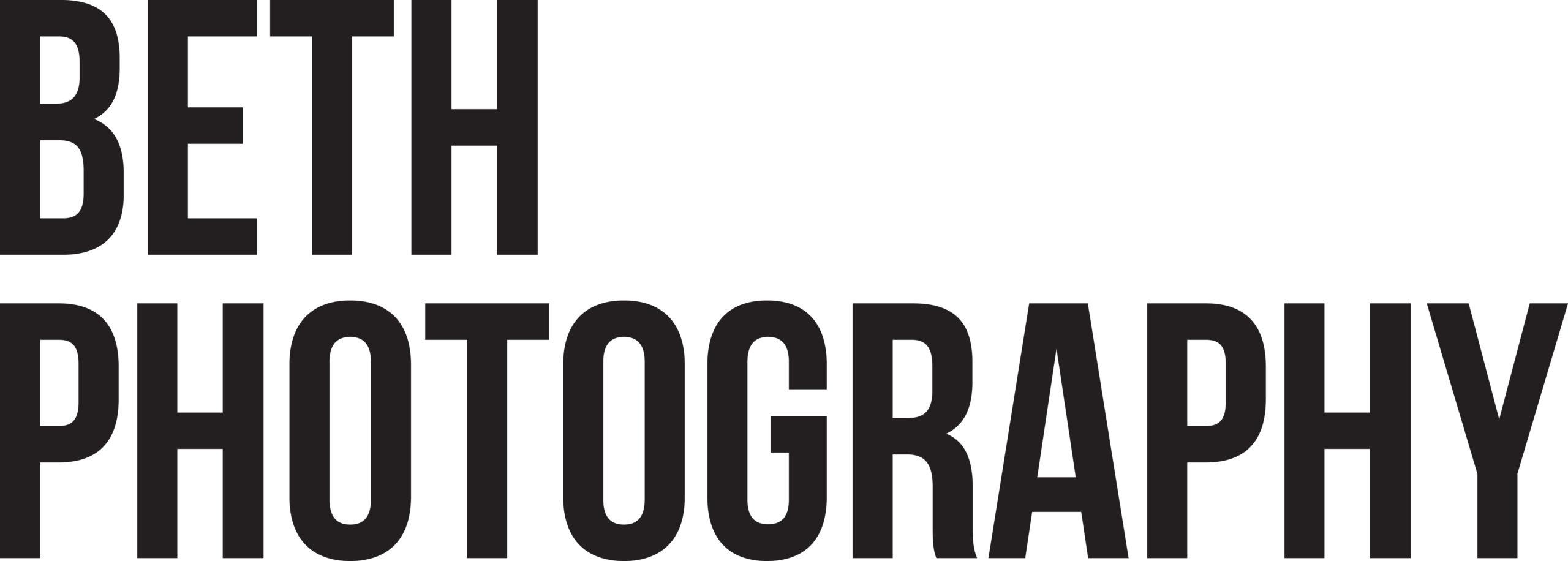 BethSanders_logo